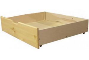 Ящик под тахту К3 900*2000