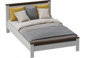 Кровать Даллас 1400