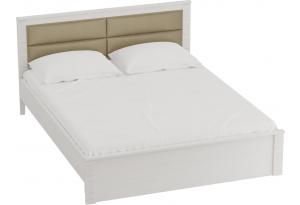 Кровать Элана Бодега