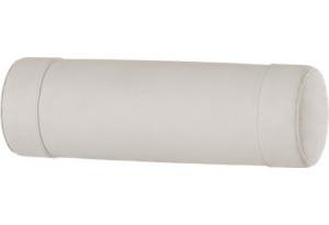 Подушка-валик «Сабрина» тип 1 (Ткань Кашемир)