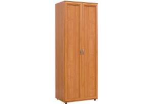 Шкаф многоцелевой