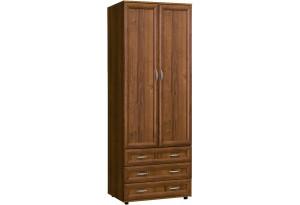 Шкаф для белья с 3 ящиками №106