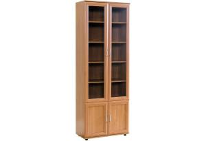 Шкаф для книг №2