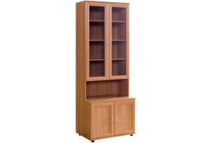 Шкаф для книг №3