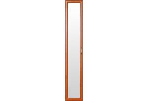 Зеркальная дверь № 137 (к шкафам № 105, 145 и 146)