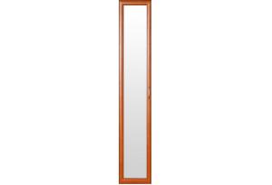 Дверь зеркальная № 138 (к шкафу № 104)