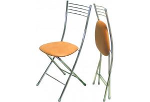 Складной стул Хлоя