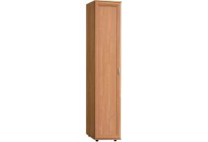 Шкаф для вещей с полками