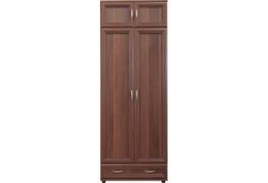 Шкаф для прихожей №156