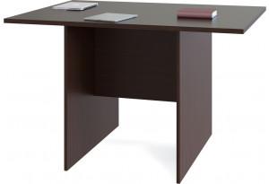Письменный стол Сторвик вариант №1 (венге)