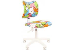 Детское кресло Chairman Kids 102 Cats