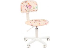 Детское кресло Chairman Kids 101 Princess