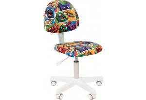 Детское кресло Chairman Kids 104 Monster