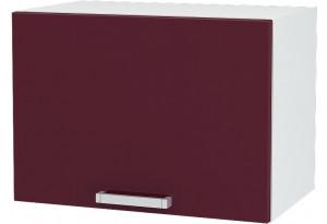 Ксения Навесной шкаф (Газовка) 500 мм с дверцей