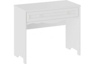 Стол туалетный «Франческа» (Дуб Седан)