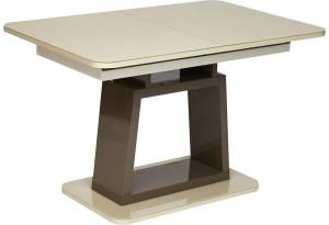 Стол Brugge ( mod. EDT-VE001)