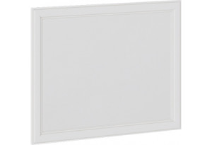 Панель с зеркалом «Франческа» Дуб Седан