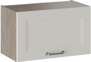 Шкаф навесной ОДРИ (Бежевый шелк) 600x323x360
