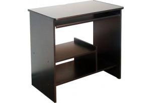 Компьютерный стол 90