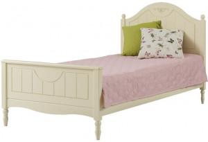 Кровать Айно №6