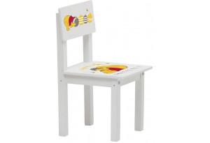 Стул детский для комплекта детской мебели