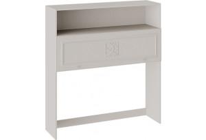 Шкаф навесной «Сабрина» Кашемир