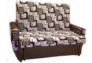 Кресло-кровать Садко