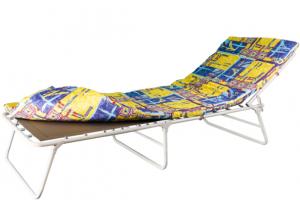 Кровать раскладная  Соня -3