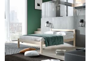 Кровать Рино с опорными брусками
