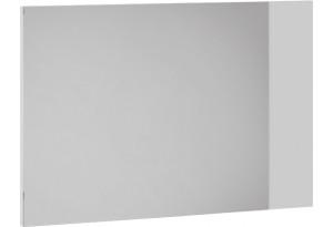 Панель с зеркалом «Клео» (Белый ясень)
