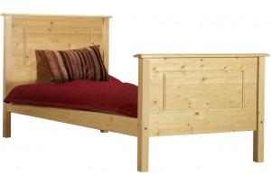 Кровать Тора 2