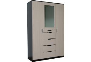 Шкаф для одежды 61