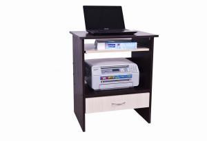 Компьютерный стол 80