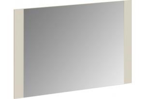 Панель с зеркалом «Николь» (Бунратти/Фон Бежевый)