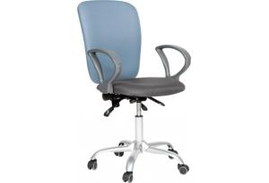 Кресло компьютерное СН 9801