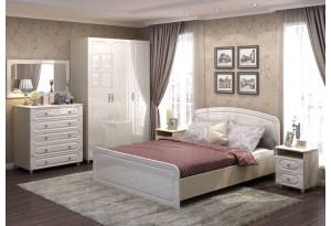 Спальня Виктория СМ