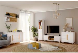Модульная гостиная «Палмер»