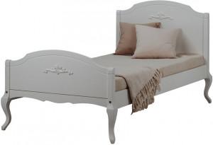 Кровать Ари-Прованс №8