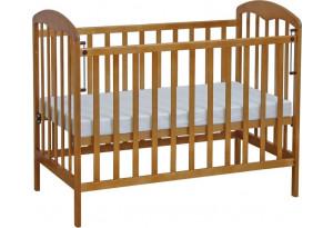 Кроватка детская Фея 323