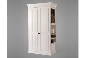 Шкаф Дания 2-створчатый №5
