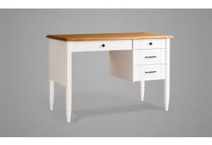 Стол письменный Дания №1, WoodStock