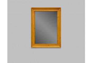 Зеркало 2-43