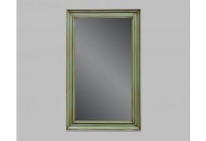 Зеркало 2-30