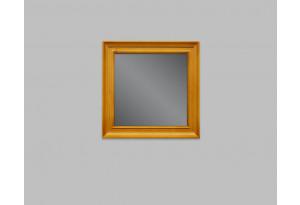 Зеркало 2-44