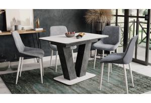 Стол раздвижной «Чинзано» Тип 1