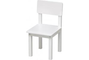 Стул детский для комплекта детской мебели Polini kids Simple 105 S