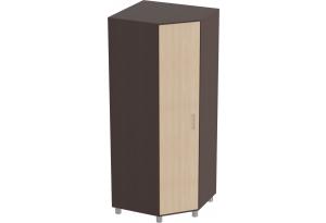 Угловой шкаф Лима