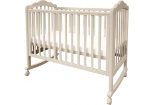 Кроватка детская Polini kids Classic 621