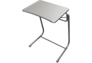 Стол «Помощник» М2