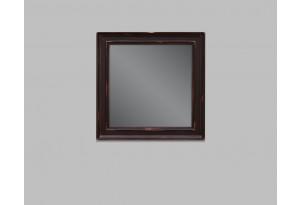 Зеркало 1-65